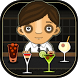 Cocktail Bar - The Right Mix by Ninja Rùa Games