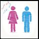 -ثقافة جنسية-للكبار والصغار by Dreamy appDev