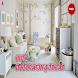 Cute Room Decor by freebird