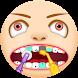 Little Crazy Dentist Kids by Get Set Fun