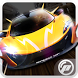 Racing: Nitro motor --Free MMO racing game