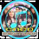 CNCO - Tan Facil (ft.Wisin) Musica y Letras