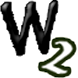 Wuhi 2 by IntnzTrchr