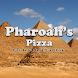 Pharaoh's Pizza by OrderYOYO