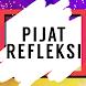 Pijat Refleksi by Kibis