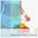 Diet Sehat - Cara Alami Diet Sehat Dan Tertur by Mahyra