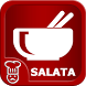 Salata Tarifleri Ücretsiz