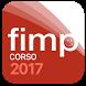 FIMP • Convegno 2017 by OB Science S.r.l.