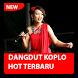 Dangdut Koplo Hot MP3 Terbaru by One Eyes Corp