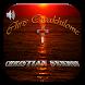 Chris Oyakhilome Sermons by princetech