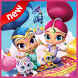 Princess Shimmеr Amazing 2 by BestGames R