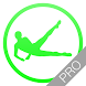Daily Leg Workout by Daily Workout Apps, LLC