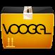 VOOGEL онлайн покупки в Европе by VOOGEL