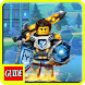 Guide LEGO NEXO KNIGHTS by MoGuide
