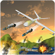 DRONE ATTACK SECRET MISSION by Zaibi Games Studio