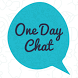 ODC: One Day Chat by CIED