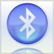 BLE Utility by mysoft.developer