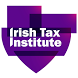 Irish Tax Institute Events by HELLOCROWD (PTY) LTD