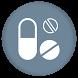 Apotheek Receptcontrole App by Boomerweb
