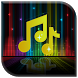 Best HD Ringtones by Devtiha LLC