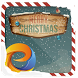 Merry Christmas eThemeLauncher by Egame Studio
