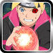 Guide Boruto Next Generation New by Dog Not Food