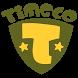 Timeco by Timeco Produções e Licenciamento