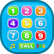 Baby Phone - Kids Game by My Baby Games