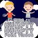 Kids Humpty Dumpty Poem Videos by Rhymes Garden