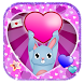 Valentines Day Photo Stickers by My Cool Apps and Games