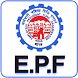 Check Your EPF Balance by Public Apps India