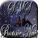 SMS Bonne Nuit by Empire of Games
