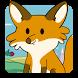 Little Pets - Virtual Pet by QoD Games