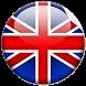 Самоучитель английского языка by KitFormat