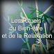 Les Rituels du Bien-Etre by AppsVision