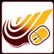 מנורה מבטחים - פנסיה בקליק by Menora Mivtachim Insurance LTD.