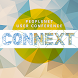 PeopleNet User Conference by CrowdCompass by Cvent