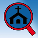 Archdiocese of Adelaide by DirectComms