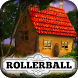 Rollerball - The Storyteller by Difference Games LLC