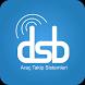 DSB Araç Takip Sistemleri by DSB ARAÇ TAKİP SİSTEMLERİ