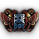 SuperMineBoyZ by Gamayun productions