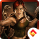 Zombie Hunter: Apocalypse by Genera Games