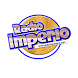 Radio Imperio RS by Grupo Mundo Digital Ecuador