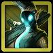 Shadowrun Returns by Harebrained Schemes