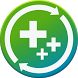 HealthPlix MD (For doctors) by HealthPlix Technologies Pvt. Ltd.