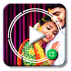 Kannada video status by Video status