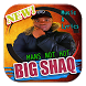 BIG SHAQ Music and Lyrics by Musica Latinos
