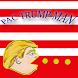 Pac Trump