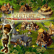 Cultures: Northland by Runesoft GmbH