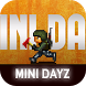 Guide For Mini DAYZ - Survival Game by urgamelava